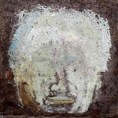 boardface