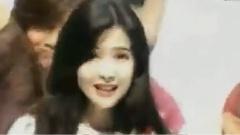 美少女战士 TVB版