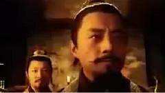 四海盟约 电视剧<新水浒传>片尾曲