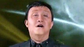 花房姑娘 - 百变大咖秀第五季总决赛 现场版 2014/04/03