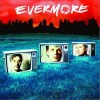 evermore (limited edition)