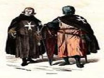 中世纪服装的最大特征是:基督教文化的强烈影响,中世纪的西欧人苦恼于图片