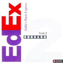 吴国敬的主题曲vol.2