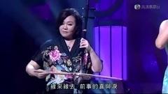 旧梦不须记 Sunday靓声王现场版 15/11/29