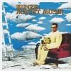 kunze macht musik [deluxe edition]