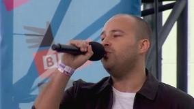 Home BBC1Radio现场版2014