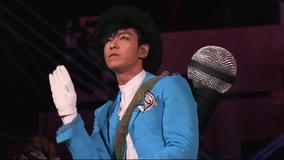 BIGBANG JAPAN DOME TOUR 2013~2014