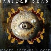 trailer beast heroes legends and ogres