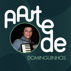 a arte de dominguinhos