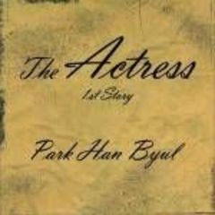 the actress 1st story