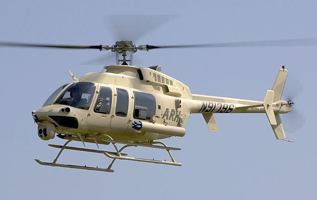 10 飞机 直升机 650_411