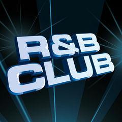r&b club(international version)
