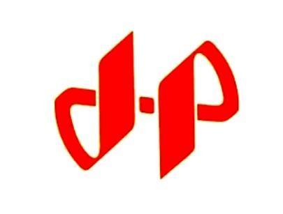 logo logo 标识 标志 设计 矢量 矢量图 素材 图标 405_307