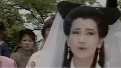 青城山下白素贞 新白娘子传奇唱段
