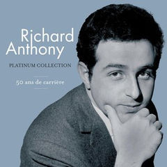 richard anthony platinum
