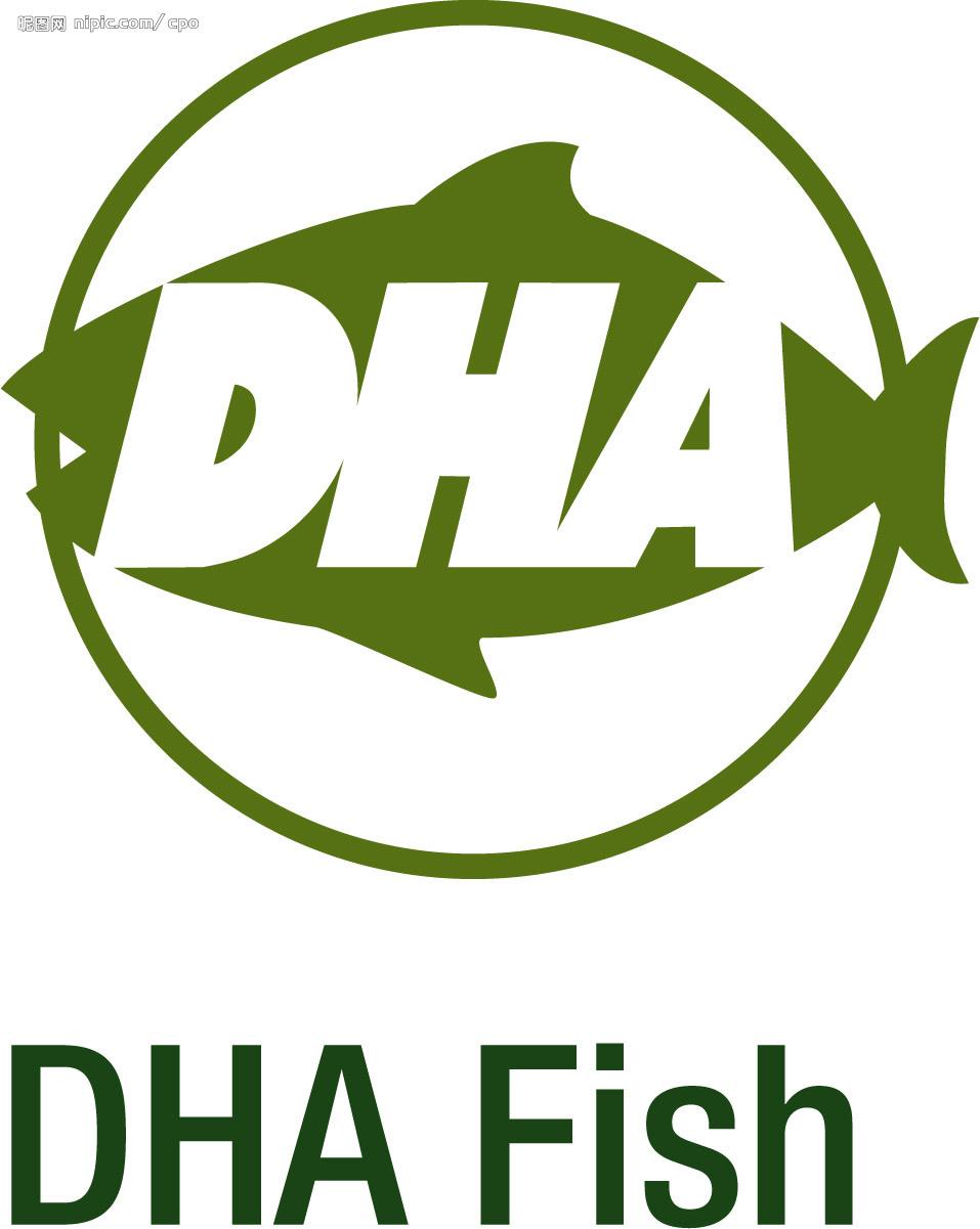 早期dha产品多以富含dha和epa的深海鱼油(通常为金枪鱼油)为原料通过