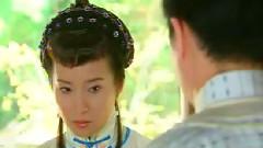 哑巴新娘 电视剧版