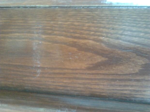 这种图片纹理的木头是黄花梨木