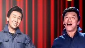 百变大咖秀第五季 现场版 2014/03/13