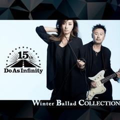 winter ballad collection