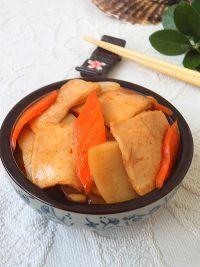 怎样做麻辣豆腐视频_怎样做麻辣千页豆腐_360问答
