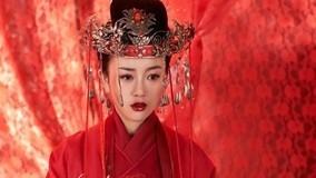 一点通 电视剧《陆小凤与花满楼》片尾曲