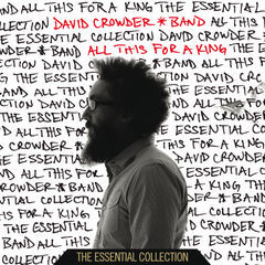 all this for a king:the essential collection