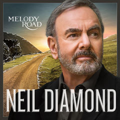 melody road(deluxe)