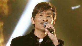 真的汉子 - 百变大咖秀第五季 现场版 2014/03/20