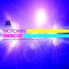 motown disco(2cd set)