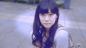 恋愛被害届け(紅組)官方短版