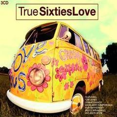 true 60s love(3cd set)