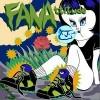 2辑 - fanattitude