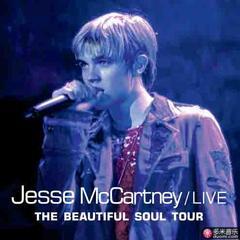 live   beautiful soul tour