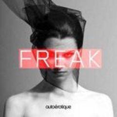 freak (ep)