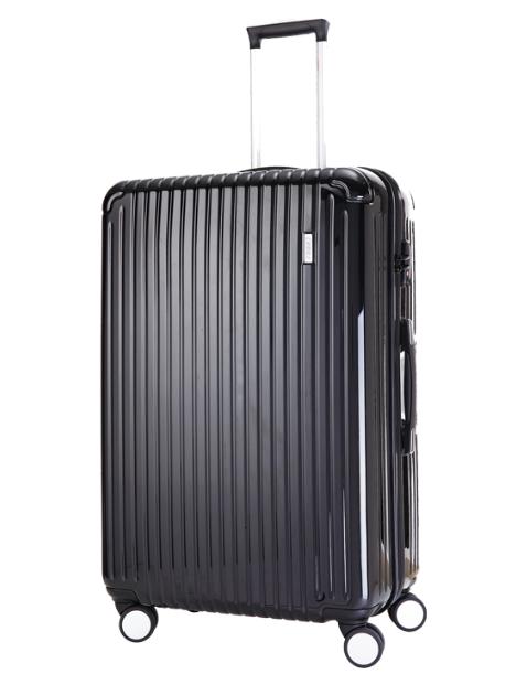 20寸拉杆箱最常见的尺寸设计是长50×宽34×厚20cm