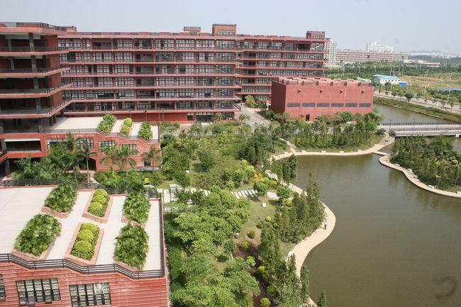 艺术专科学校(广西)三地三校的美术系(科),创立了广州美术学院的初始
