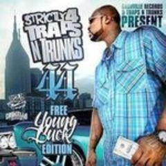 strictly 4 traps n trunks 44: free young buck edition