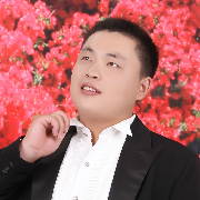 张香.2015