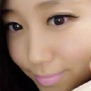 qiang1yu2long3